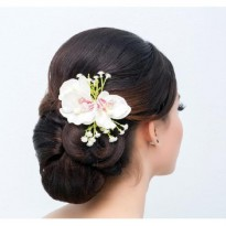 YUKATA Hair studio & Body spa - Sanggul Rambut