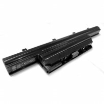 Replacement Battery Baterai Axioo Neon HNM Series