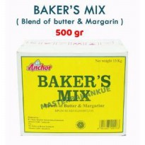 Anchor Baker,s mix 500 gr