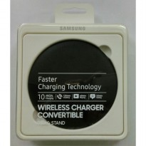 Samsung Wireless Charger Fast Charging Original