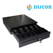 CASH DRAWER SCD-201