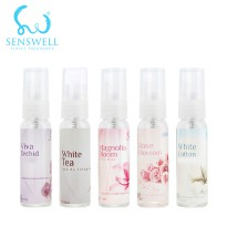 Senswell Get 3pcs Eau De Cologne Relaxing 30ml