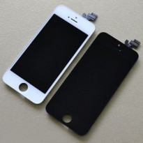 LCD + TOUCH SCREEN ORIGINAL IPHONE 5
