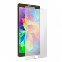 Tempered Glass Samsung Galaxy TAB S 8.4 Inch - Screen Protector