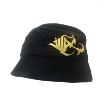 Iwa K - Bucket Hat