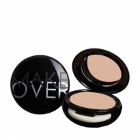 Make Over Perfect Cover Two Way Cake 14gr