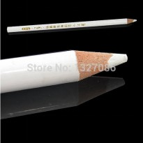 [globalbuy] 2 x Nail Art Rhinestones Gems Picking Tools Pencil Pen Pick Up Pen Beads/3203305