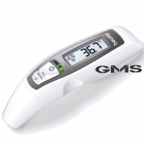 Thermometer Multifuction Ear & Forehead Beurer FT 65