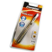 Senter Pulpen (Penlight) LED Energizer LP212