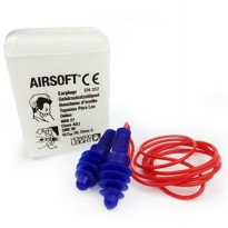 Earplug HOWARD LEIGHT Airsoft