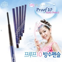 [Etude House] Proof 10 Auto Pencil