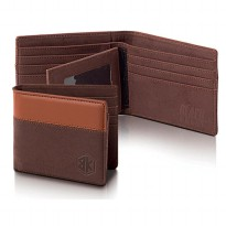 DOMPET PRIA - LCP 567
