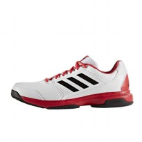 ADIDAS TENNIS MAN ADIZERO ATTACK ORIGINAL AQ2363