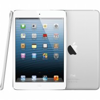 Apple Ipad Air 2 - 32GB - Wifi Only - Silver # Garansi Resmi Apple/Ibox