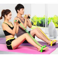 8080 Alat fitness body trimmer