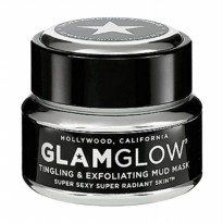 [Recommended] GLAMGLOW Youthmud Tinglexfoliate Treatment