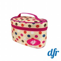 Tas Bekal Anak DFR COLLECTION Lunch Bag Caterina 01
