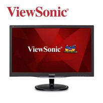 ViewSonic VX2757-mhd 27″ Full HD 1080P Gaming Monitor