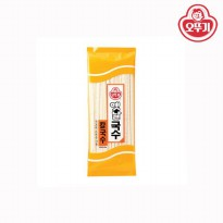 Clearance Sale Discount Ottogi old noodle noodles 500g rice vermicelli noodles Wheat noodles turmeric toiletries soba noodles somen noodles Gardenia jungmyeon