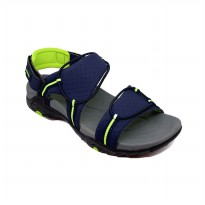 Sandal Wanita Sport Power SD26 - 4289131