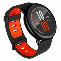 Xiaomi Amazfit Pace Sport Bluetooth Smartwatch with GPS INTERNATIONAL / Global Version