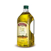 Borges Extra Light Olive Oil 2 L