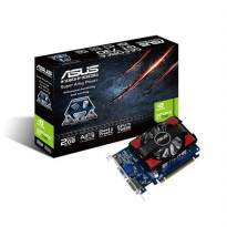 ASUS GeForce GT 730 2GB DDR3 64-bit