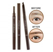 [ETUDE HOUSE] Drawing Eye Brow AD 0.2g