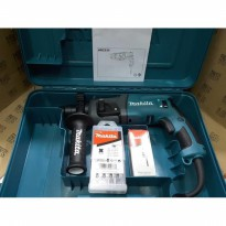 Mesin Bor Rotary Hammer SDS Plus Makita HR2230