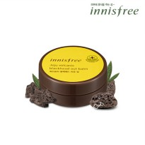 INNISFREE Jeju Volcanic Black Head Out Balm