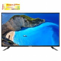Changhong  TV LED Full HD 55