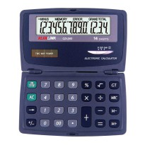 Alfalink Calculator CD-240