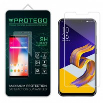 Protego Asus Zenfone 5 / 5z (2018) Tempered Glass Screen Protector