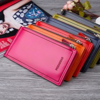 Dompet Panjang Double Resleting A296