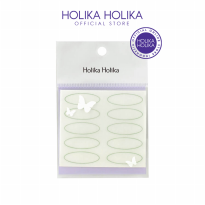 Holika Holika Makeup Eye Charm