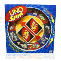 UNO SPIN - Best Buy