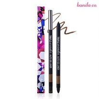 [macyskorea] Banila co. [banila co] Triple Wonder Auto Gel Eyeliner 0.5g (Golden Brown)/7853630