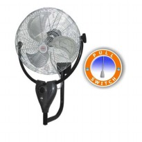 [Maspion] PW-501 W Power Fan 20inch
