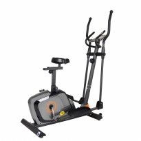 Bfit Elliptical Bike 375EA