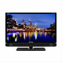 TV POLYTRON LED 22 INCH PLD 22D9500