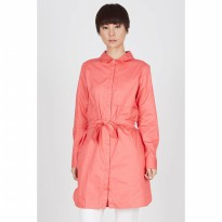 Danyka Shirt Dress