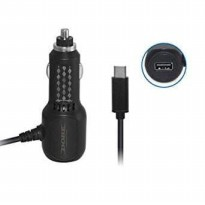 Switch USB Car Charger TNS-870 DOBE