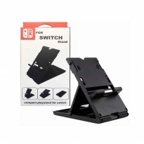 Nintendo Switch Stand