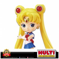 Q POSKET SAILOR MOON 35912