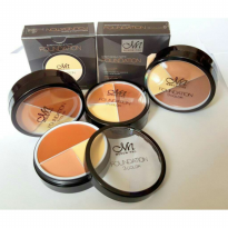 MENOW / MN FOUNDATION CONCELEAR FOR SHADDING