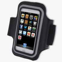 Universal Sports Armband Case / READY FISHEYESH TONGSIS