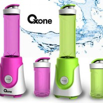 personal hand blender oxone ox-853