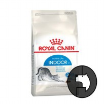 royal canin 2 kg cat indoor 27