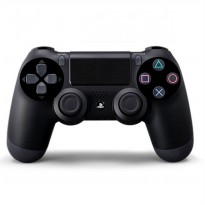 [Sony] PlayStation 4 DualShock4 Wireless Controller