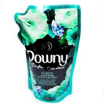Downy Refill Fussion 1,6 L
